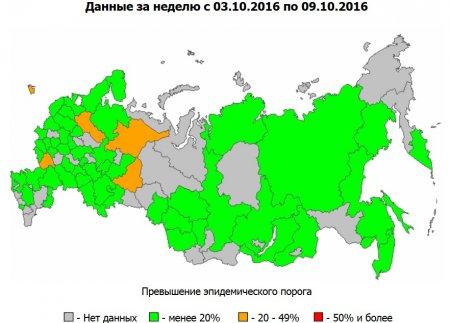 Эпидемия гриппа и ОРВИ в Москве 2017 года и по всей России (предварительный прогноз). Симптомы, диагностика, лечение и профилактика по сравнению с инфекцией 2016 года. Типы штаммов гриппа нового и уходящего сезонов 2016-2017 и осложнения